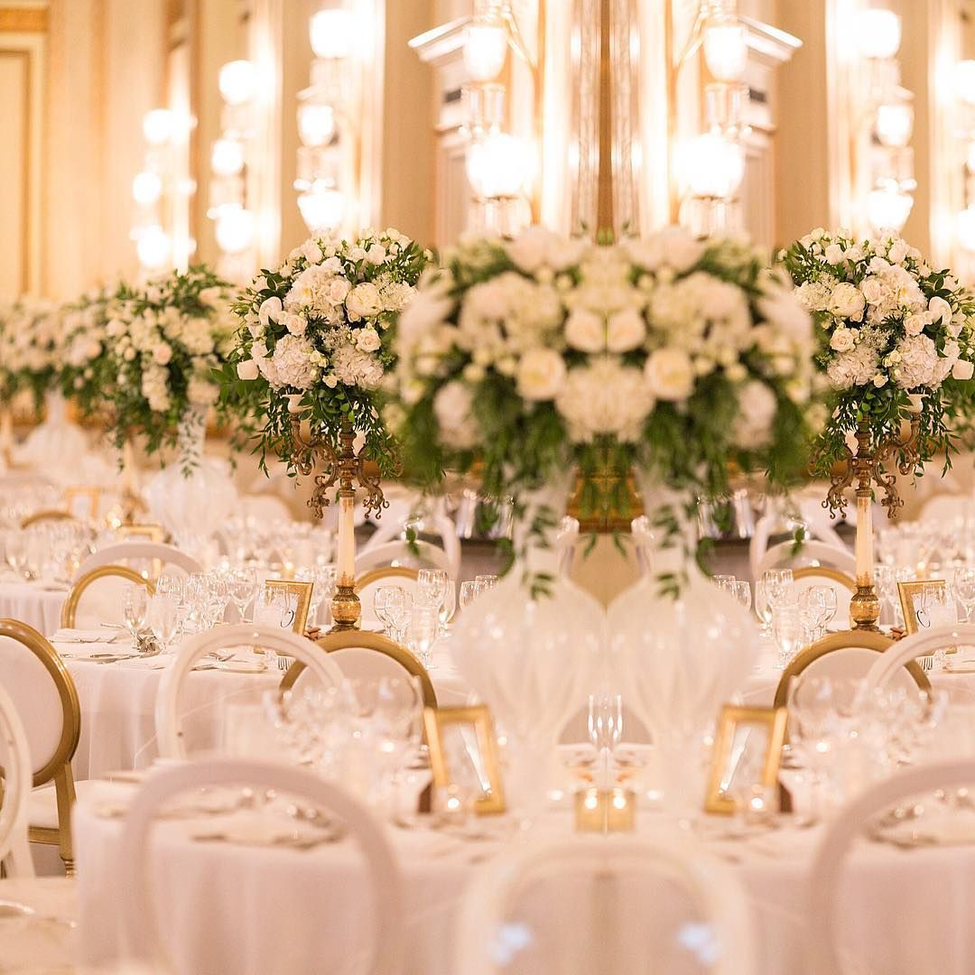 Wedding decorations rental  Éclat Décor is a Leading Event Design and Decor Rental company