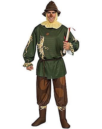 Rubies Costume Wizard Of Oz 75th Anniversary Edition Adult Tin Man Costume