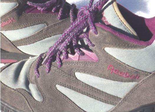134f543ba4d6 Vintage Retro 90s Reebok Boots Womens Hiking 90s Style High Top Reebok by  FleecenStuff on Etsy
