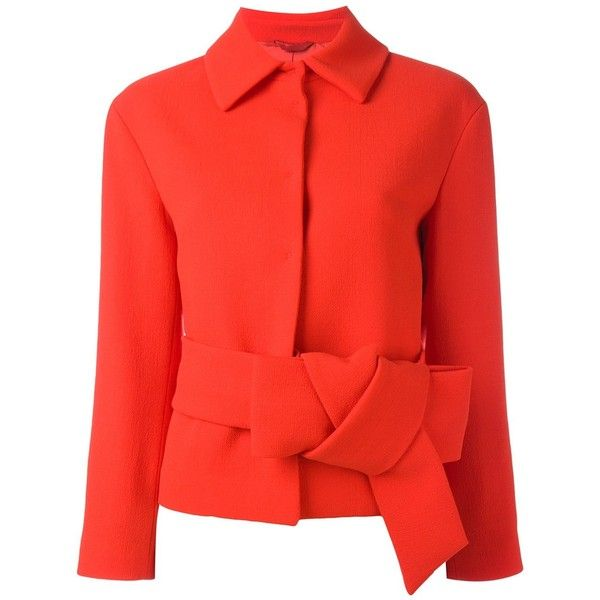 SUITS AND JACKETS - Blazers L'autre Chose Clearance Marketable Free Shipping Buy 1u2OqNCY6