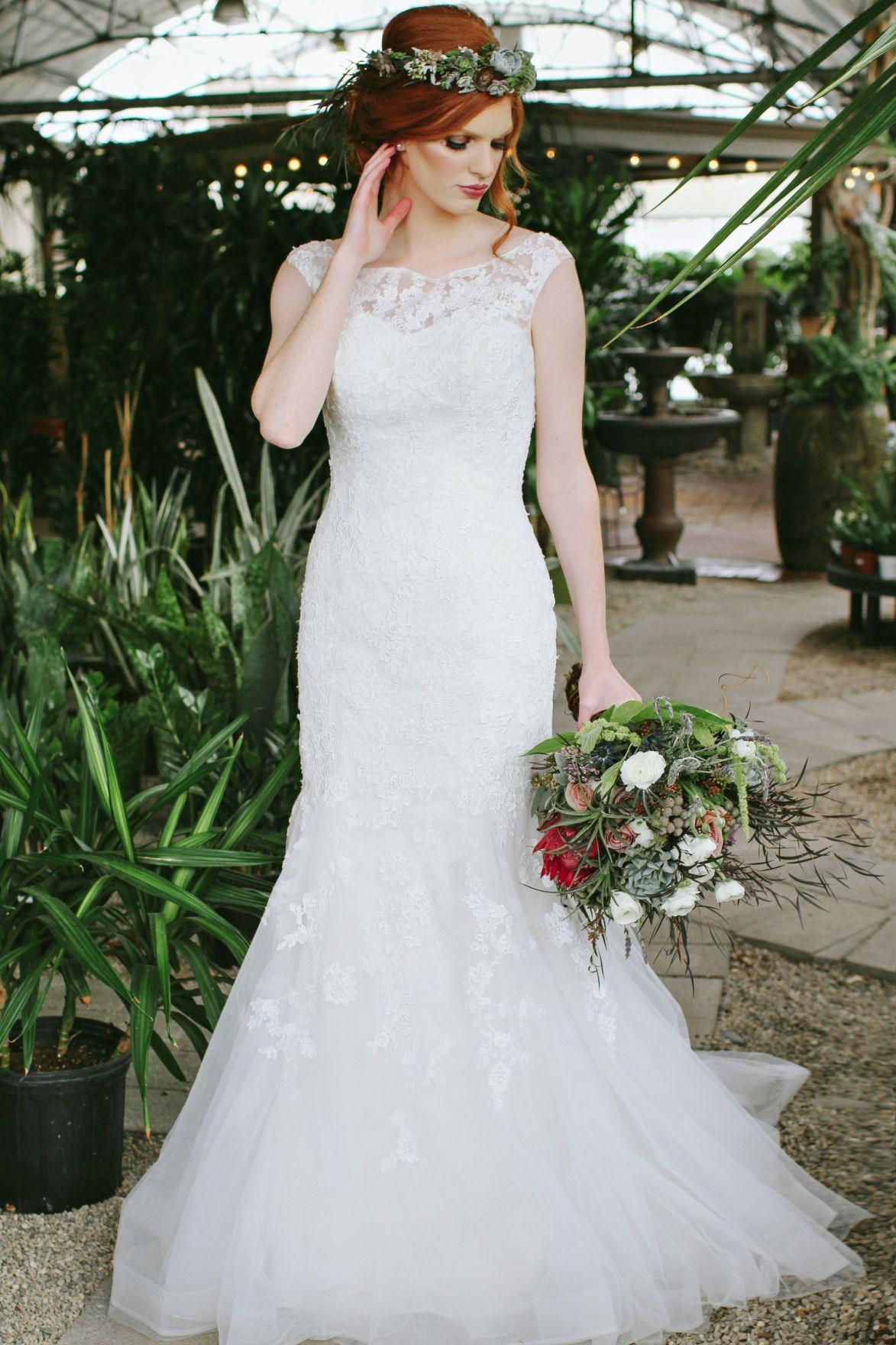 100+ Utah Wedding Dress Rental - Dresses for Wedding Party Check ...