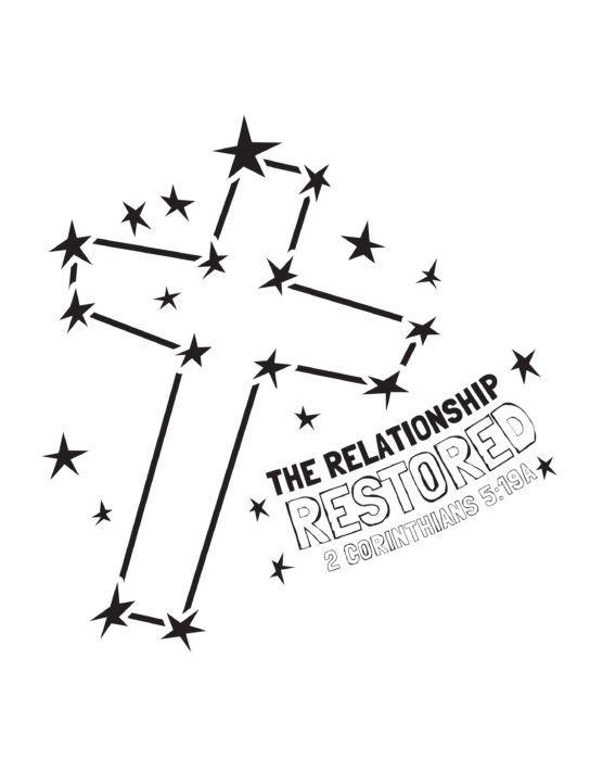 Lifeway Galactic Starveyors VBS 2017 Bible Study Lessons | Bible ...
