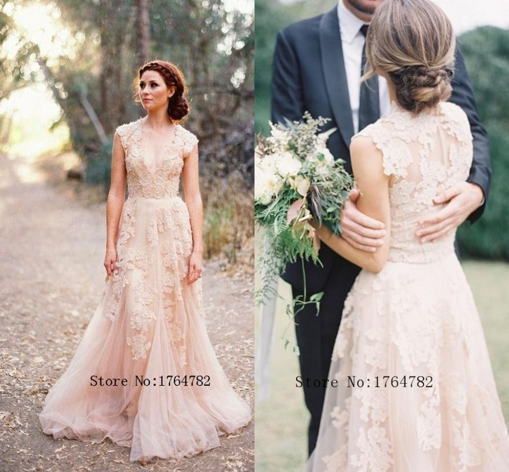 Cheap dress sun, Buy Quality dress cocktail dress directly from ...