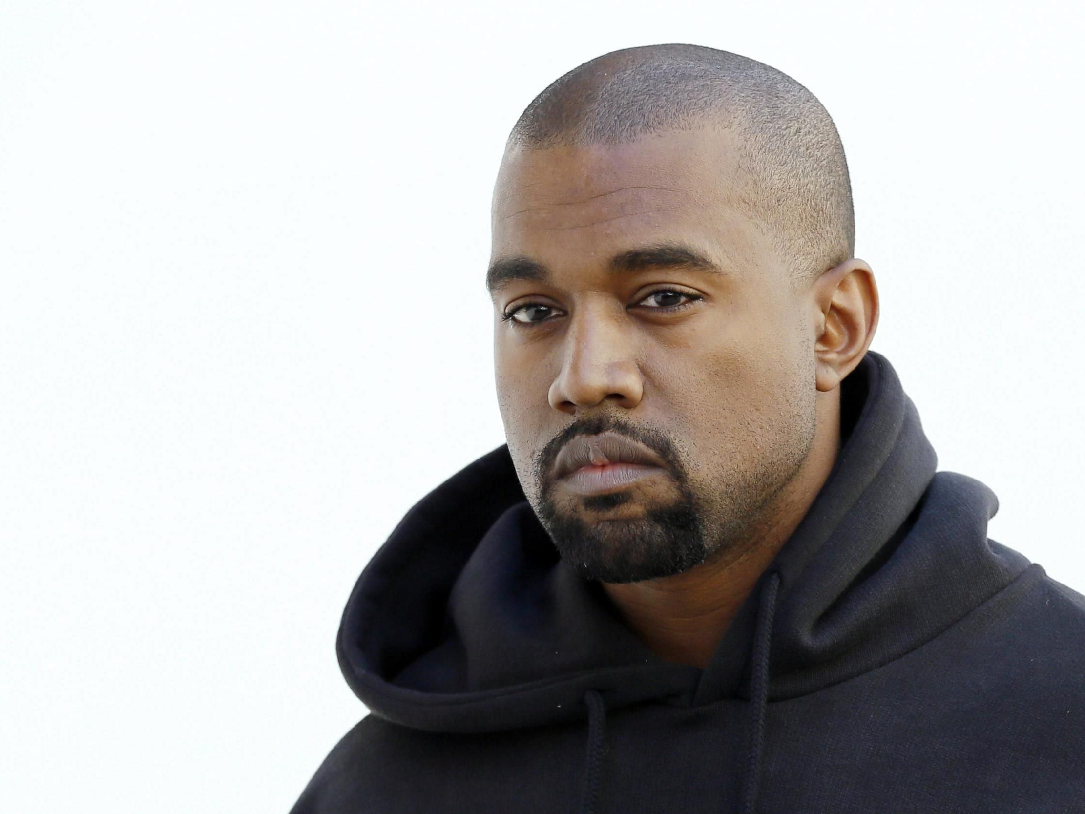 He S Out Member Of West S Campaign Team Alleges In 2020 Kanye West New Album Kanye West Kanye