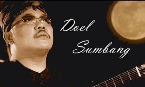 Doel Sumbang Mp3 Download Lagu Sunda Full Album