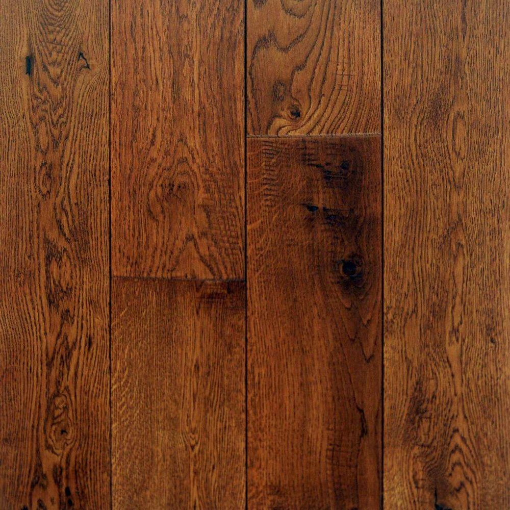Paramount 7 1 2 X 1 2 Imperiol Engineered Oak Thesefloors Engineered Oak Oak Engineered Flooring