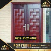 0812-9162-6105 (FOTRESS), price list for mild steel doors, h…