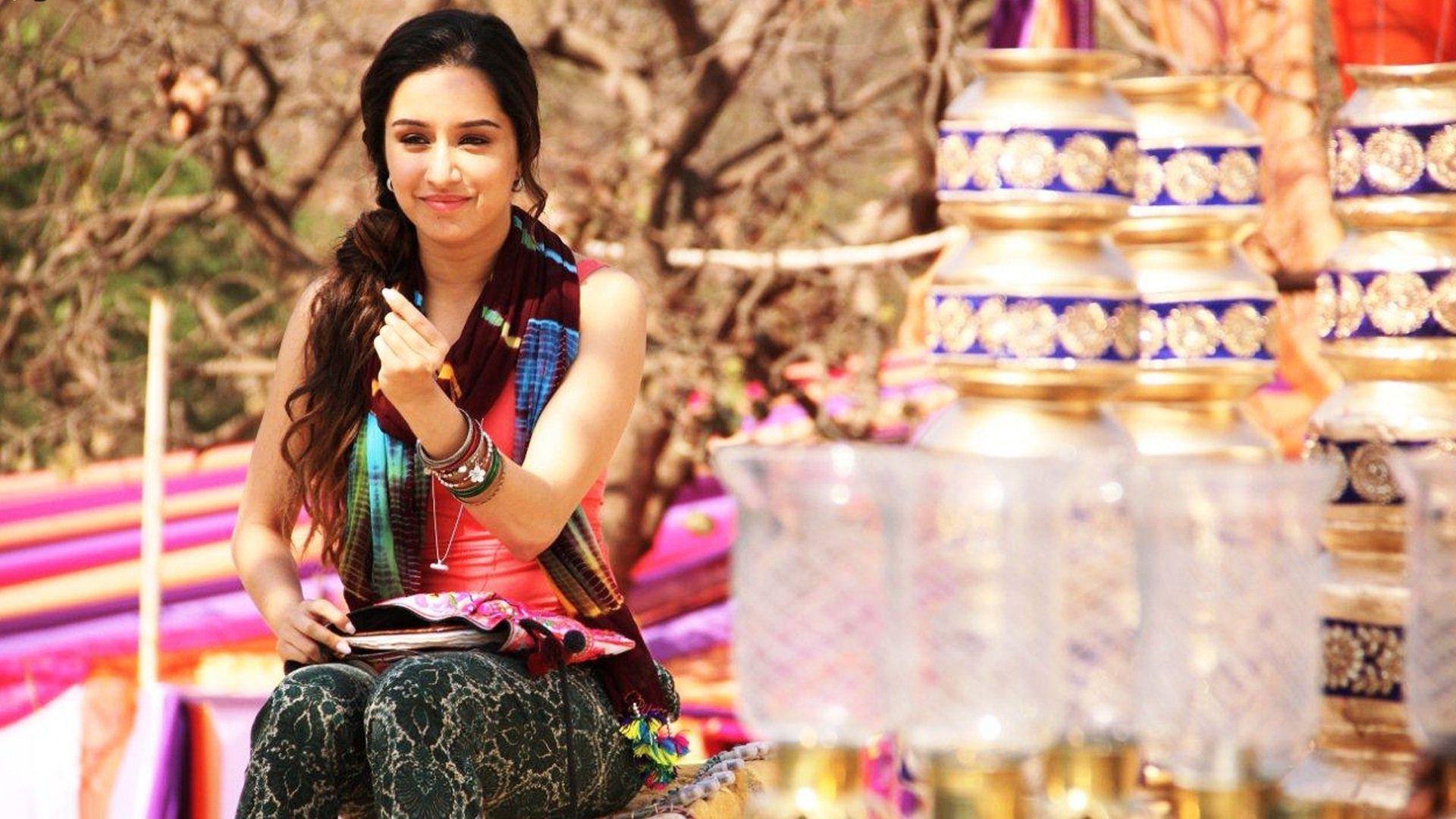 Shraddha Kapoor Images Hd Download 1080p Shradhha Kapoor