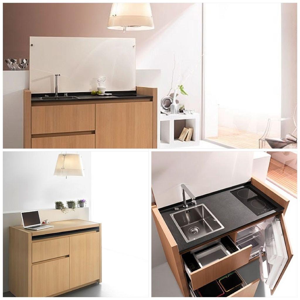 Micro Kitchens U0026 Baths