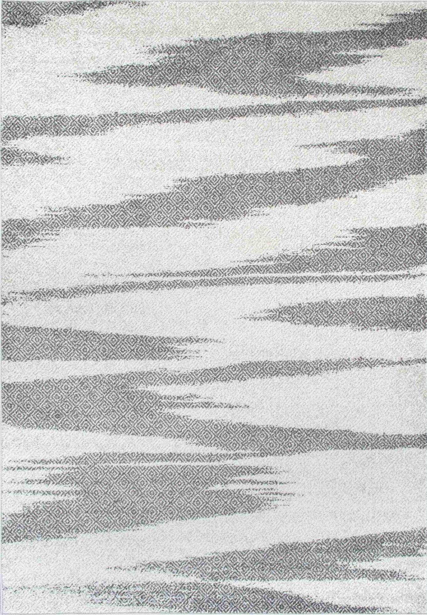 Joondalup Gray Area Rug