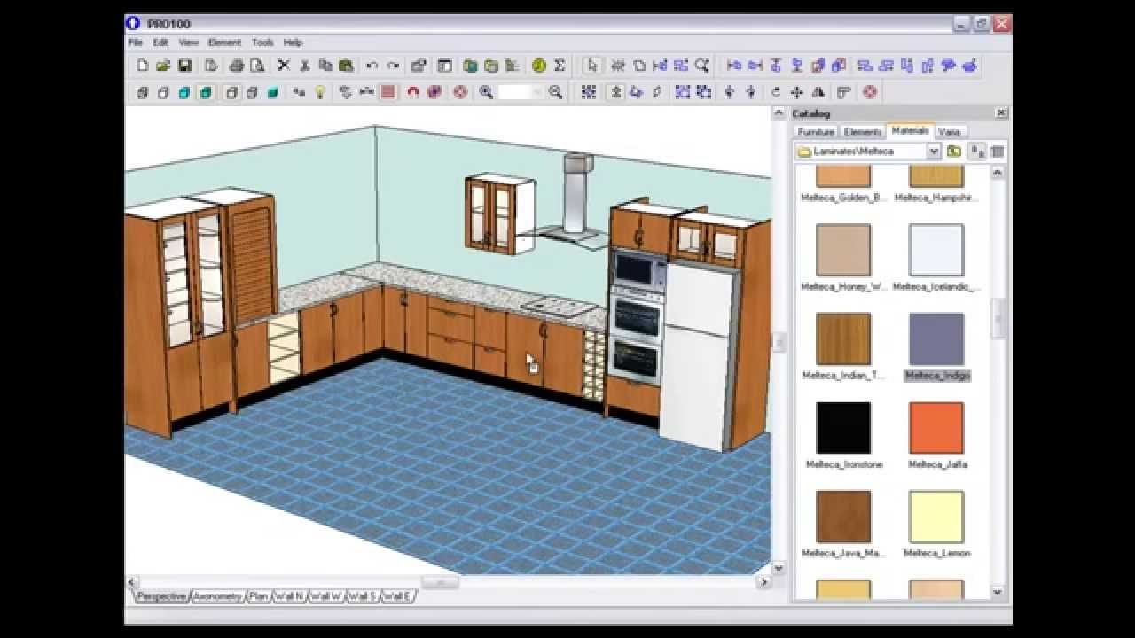 Pin By Anunturi Vanzari On Software 3d Design Software Software
