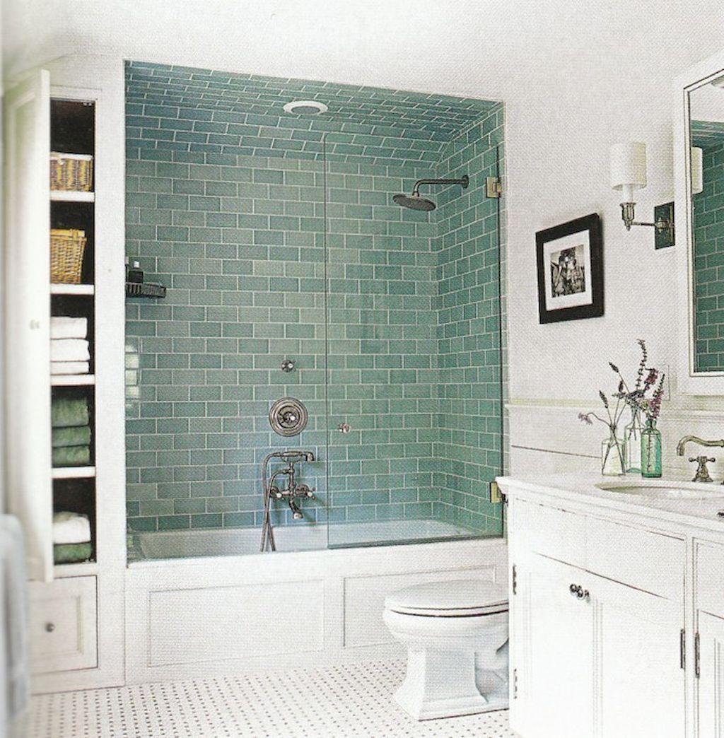 Cool Small Master Bathroom Remodel Ideas 25 Bathroom Tub Shower Combo Bathtub Shower Combo Bathroom Tub Shower