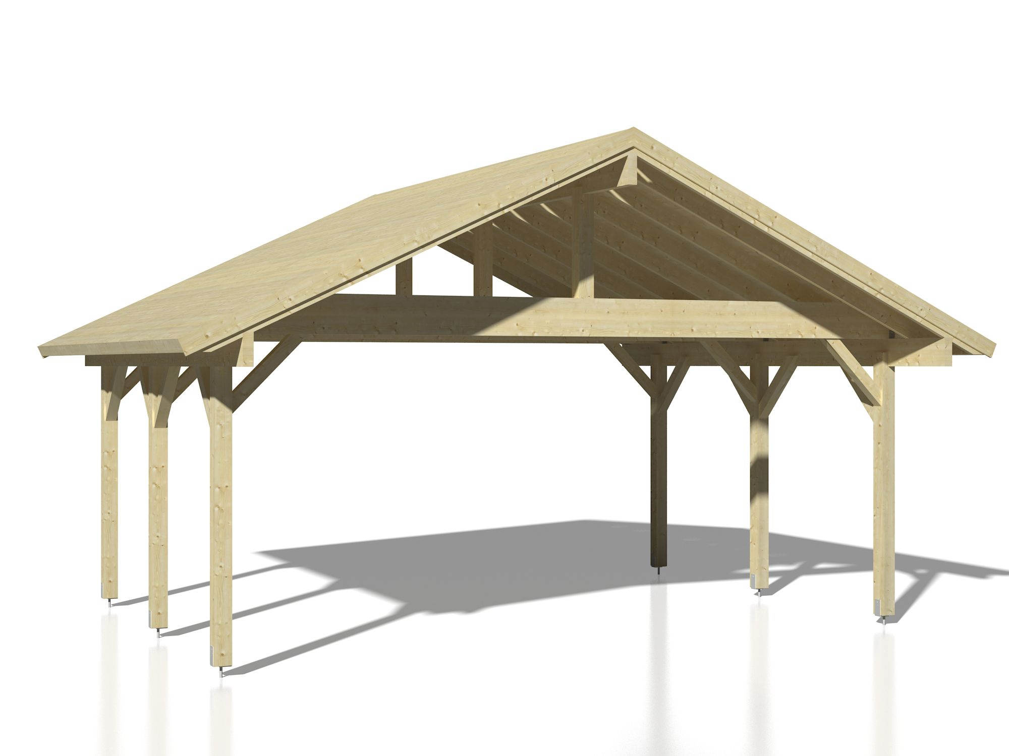 Pin by Petra Curiš on kupaonica in 2020 Wooden carports