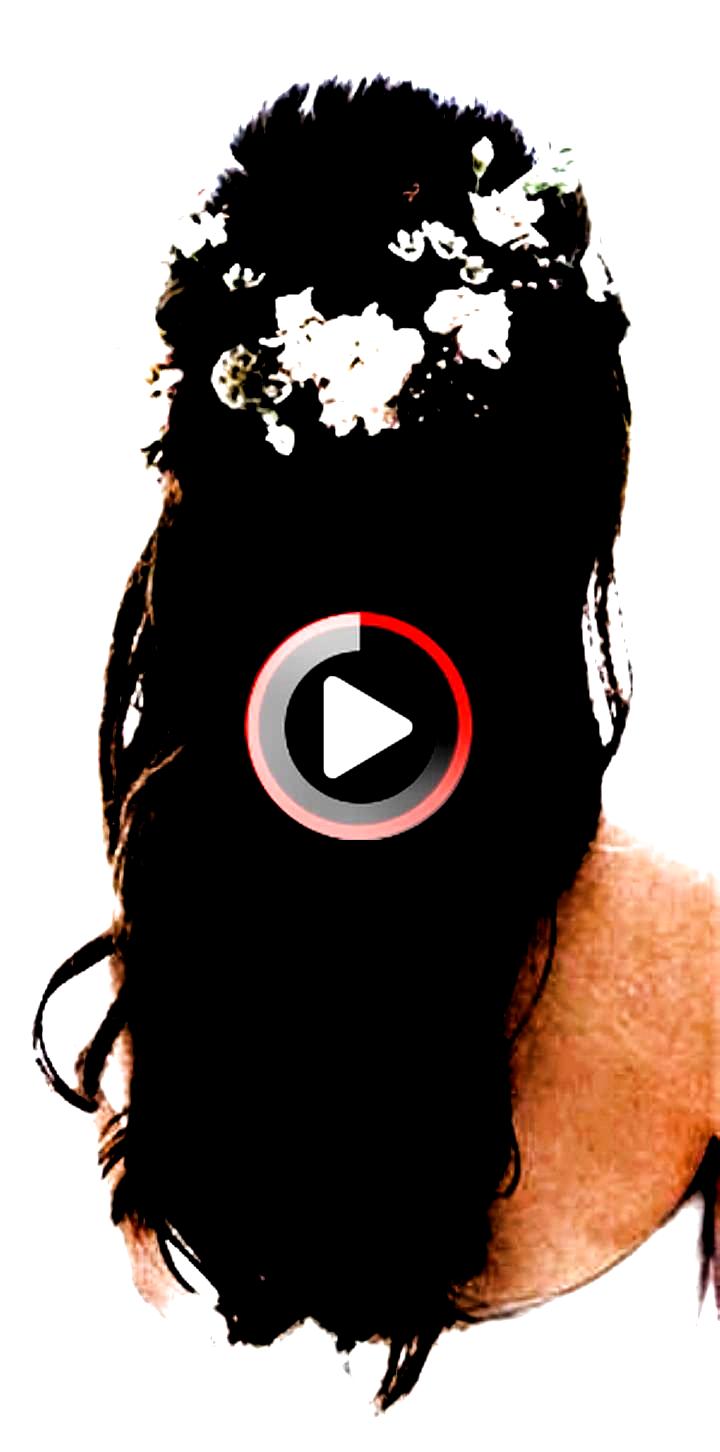 #WeddingHair #BridalHair wedding hairstyles wedding pictures wedding hairstyle hairstyles hairstyles