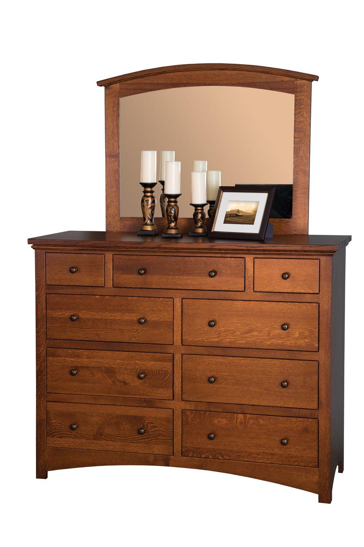 Http www ourfamilycraftshop com amish furniture custom furniture