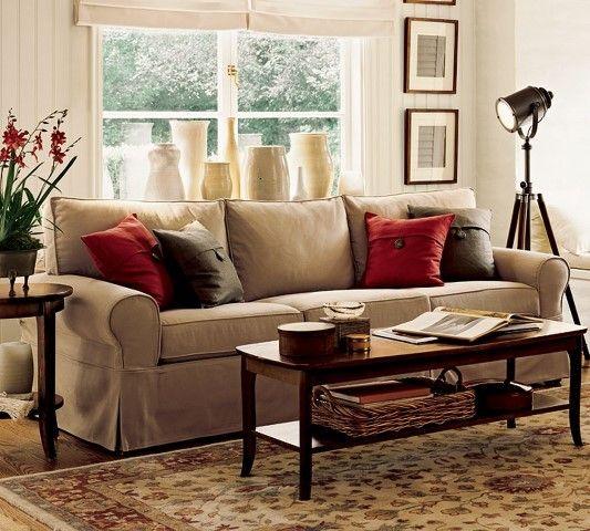 bequeme sofas sitting room pinterest wohnzimmer wohnzimmer design und wohnzimmer dekor. Black Bedroom Furniture Sets. Home Design Ideas