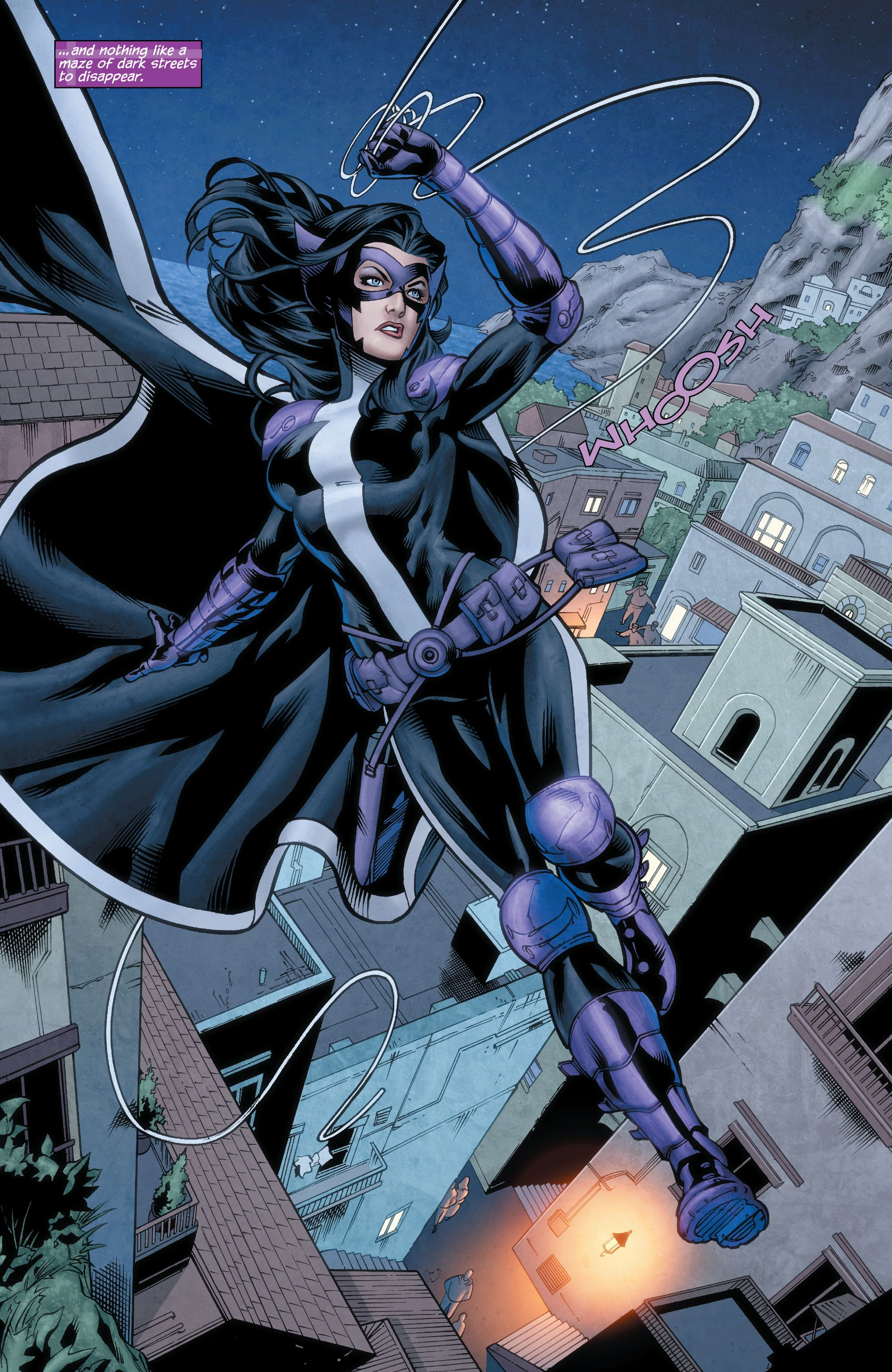 Catwoman By Rafa Sandoval Catwoman Catwoman Comics Universe Dc Characters