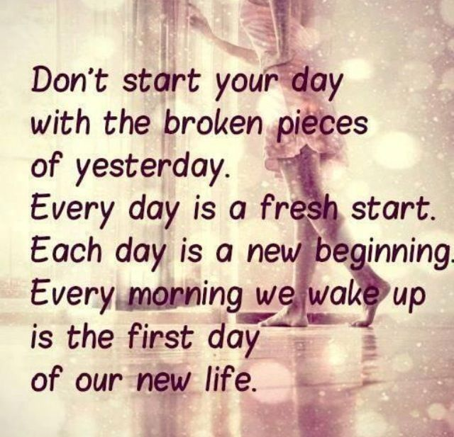 Quotes Positive Quotes Inspirational Quotes Inspirational Words