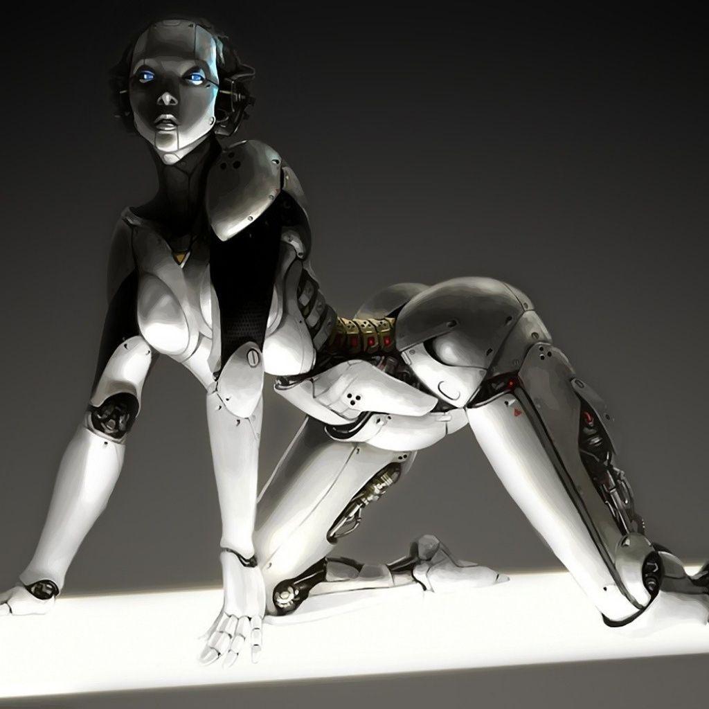 perviy-dvigayushiysya-seks-robot