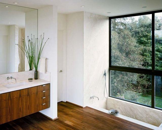 Bagno Zen ~ Salle de bain zen équilibre et harmonie à la maison vasche da