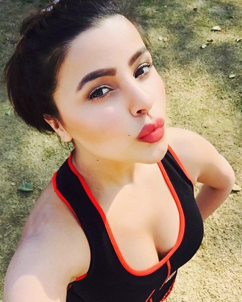 Hot And Sexy Nepali Movie Actress Sushma Adhikari Cute Beautiful Photos And Wallpapers With Boobs Show