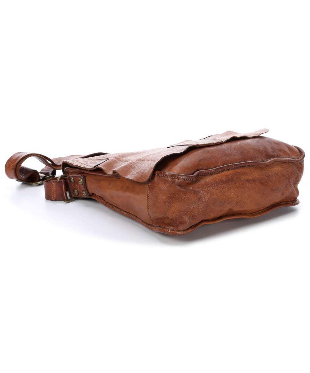 Campomaggi Cross Body Bag C00512VL-1702-C00512VL-1702-01 Preview