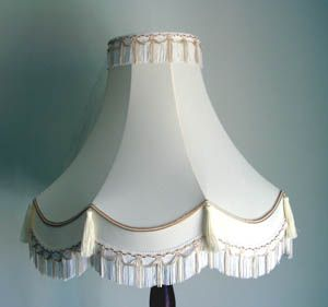 Lampshades for standard lamps photo 6 projects to try lampshades for standard lamps photo 6 aloadofball Image collections