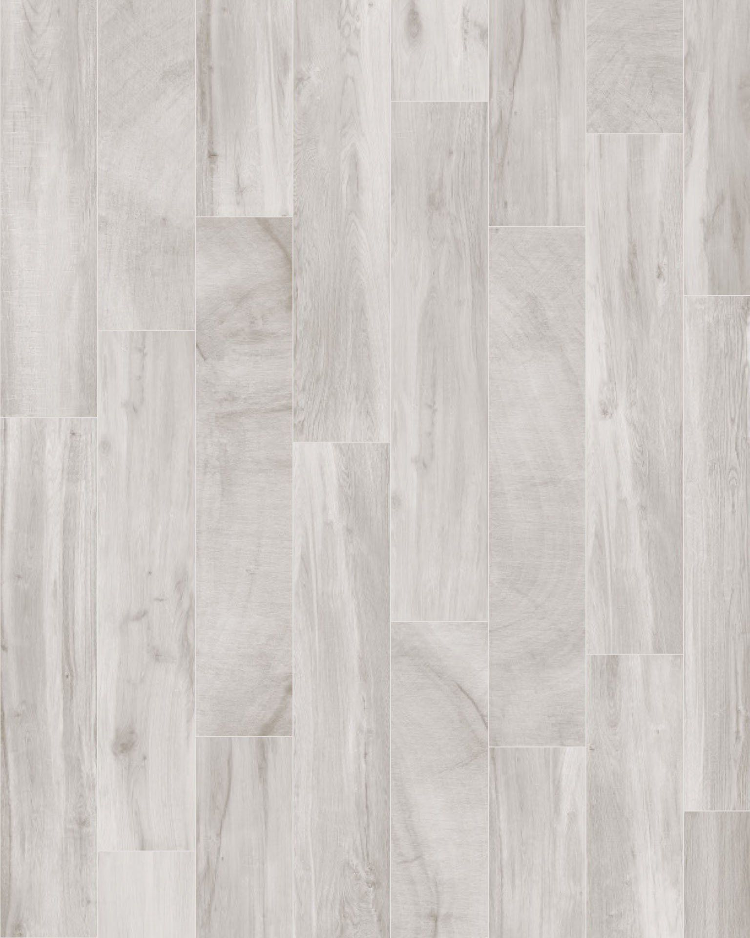 Keln Taupe 9 X 48 Porcelain Wood Look Tile
