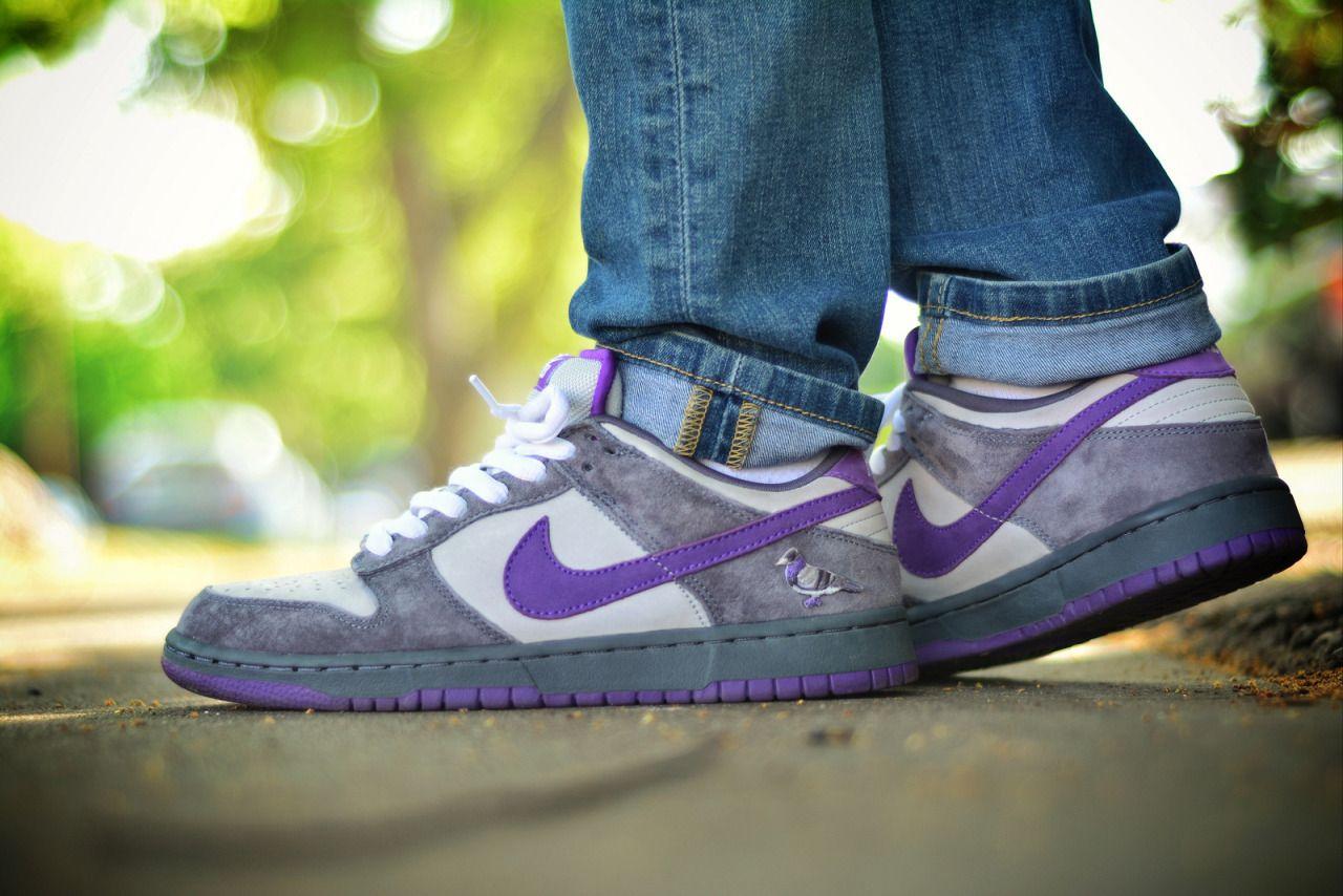 Nike, Nike sb dunks, Nike air force sneaker