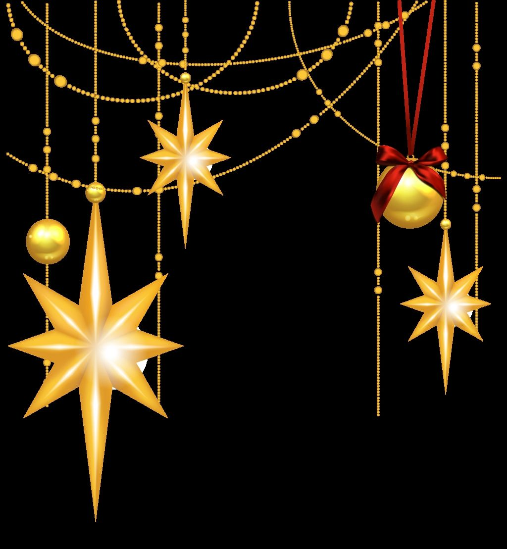 Free Christmas Star Clipart Pictures Clipart Star