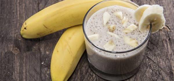 papo serio demulher: Banana: a fruta que derrete gordura