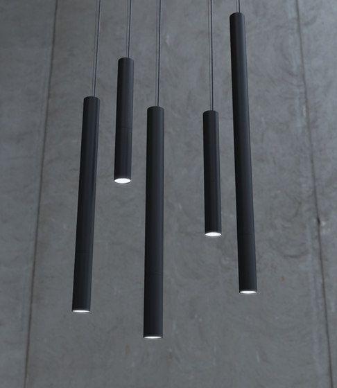 Stalik | Pendant by Luxxbox | General lighting #pendantlighting