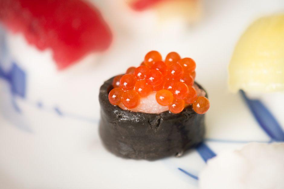 Exp rimenter la cuisine mol culaire avec des bonbons - Emulsion cuisine moleculaire ...