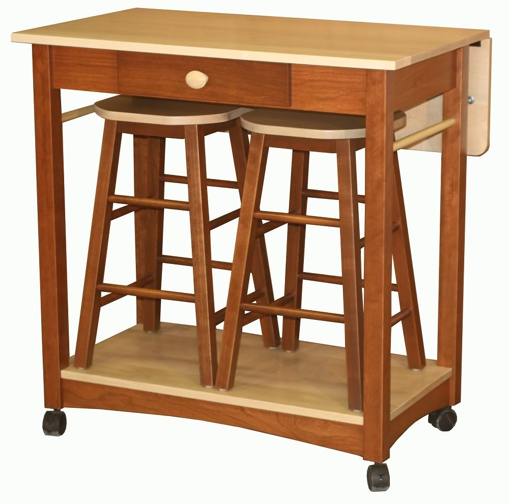 Mobile kitchen island  portable kitchen island with stools  How to Set Up Arrangements