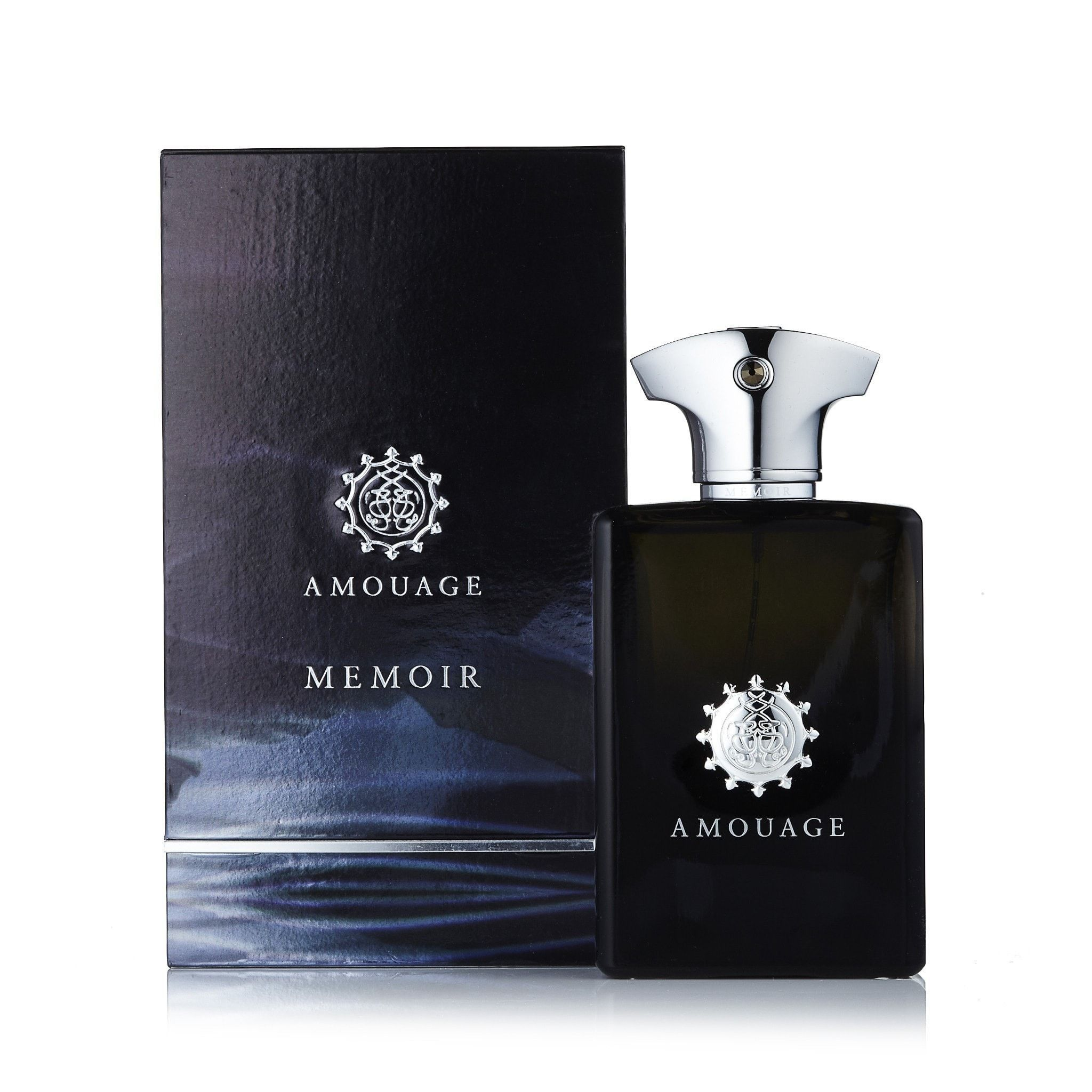 2557abc0d14 Memoir Eau de Parfum Spray for Men by Amouage