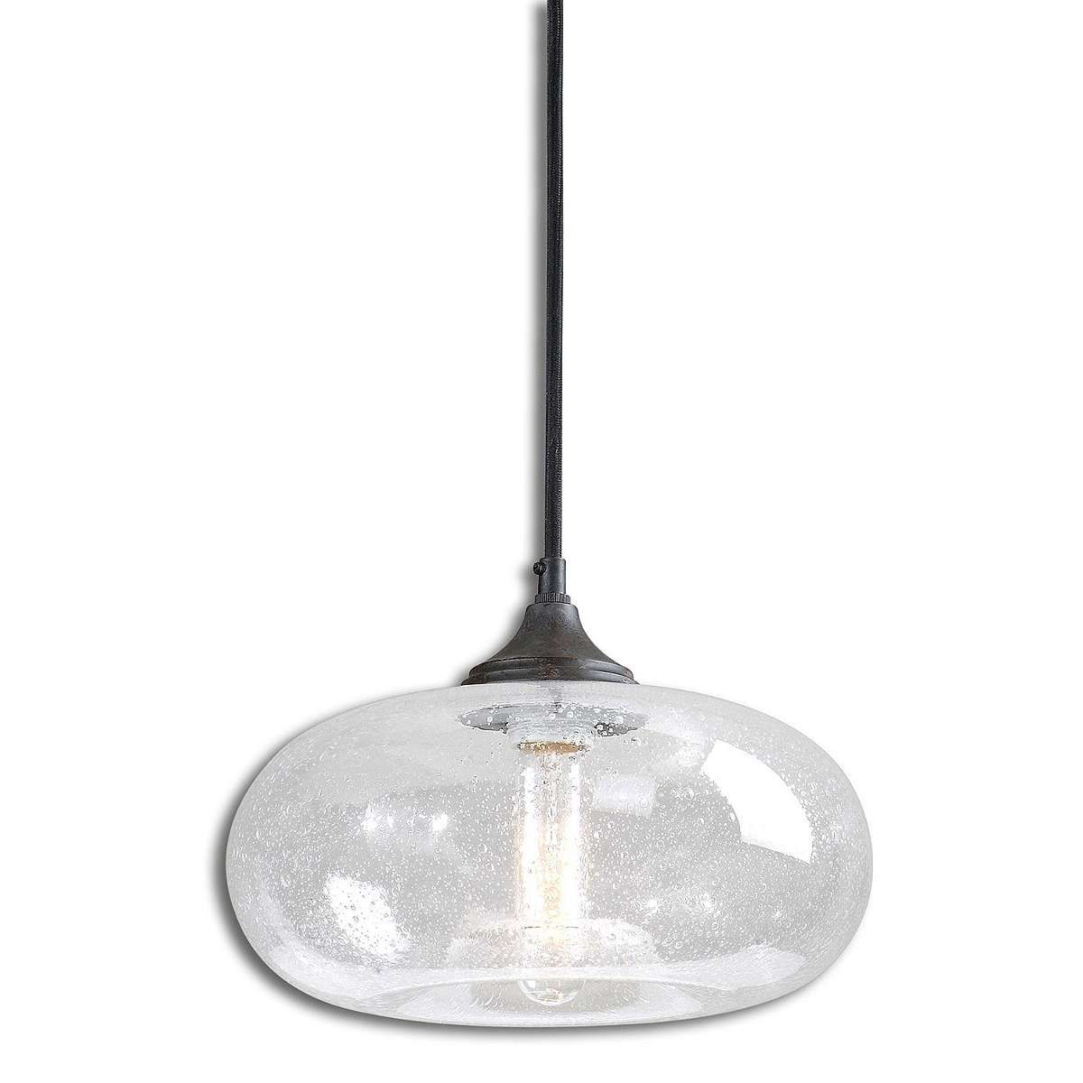 Torus mini pendant light mini pendant lights mini pendant and
