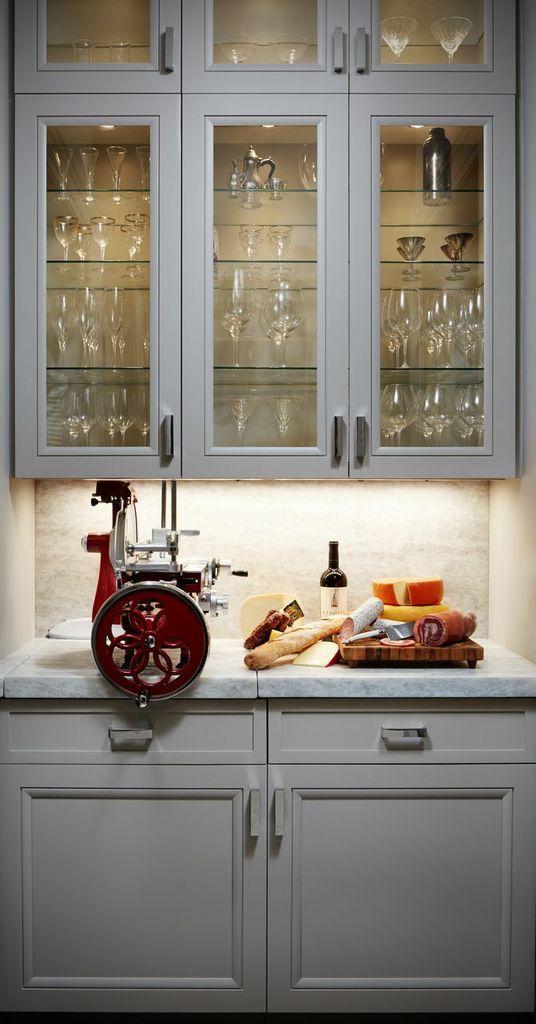 Wicker park row house kitchen design by tomstringerdesignpartners tsdp also rh pinterest