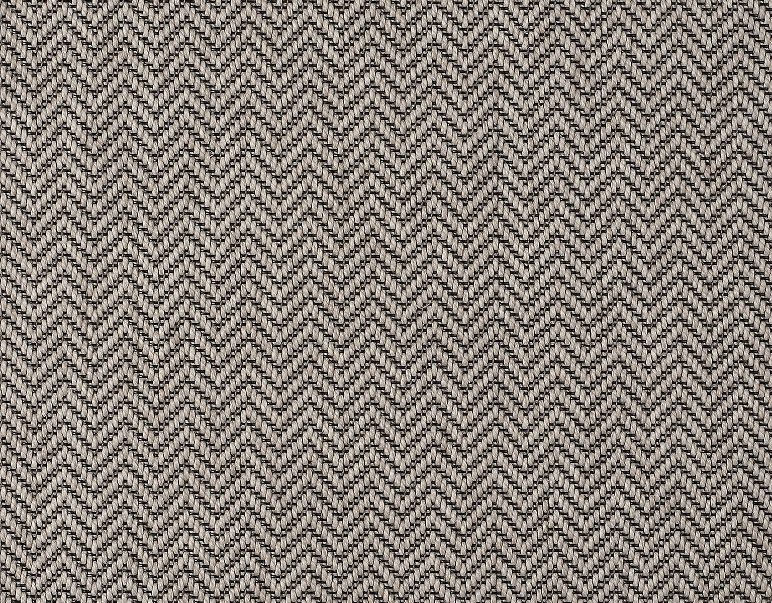 Anywhere Herringbone Ice Carpet Alternative flooring