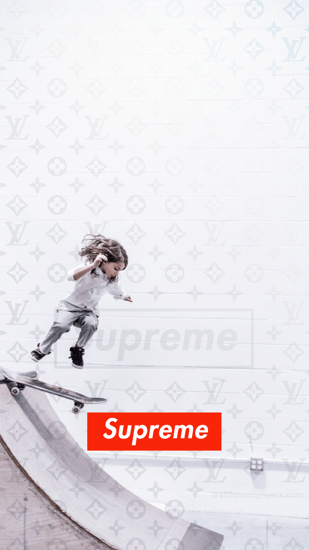 70+ Supreme Wallpapers in 4K AllHDWallpapers 壁紙