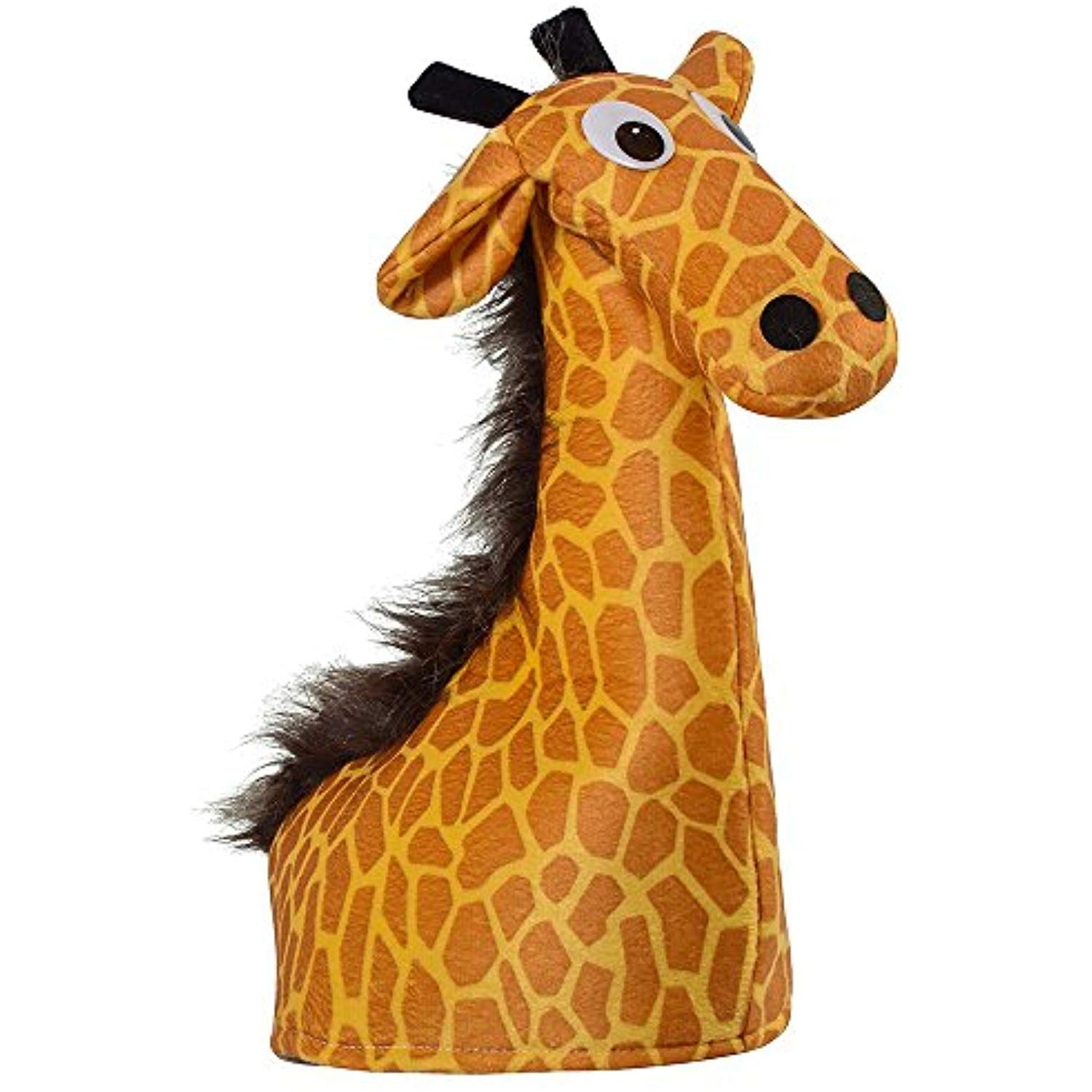 Funny Party Hats Novelty Hats For Adults Costume Hats Animal Hat