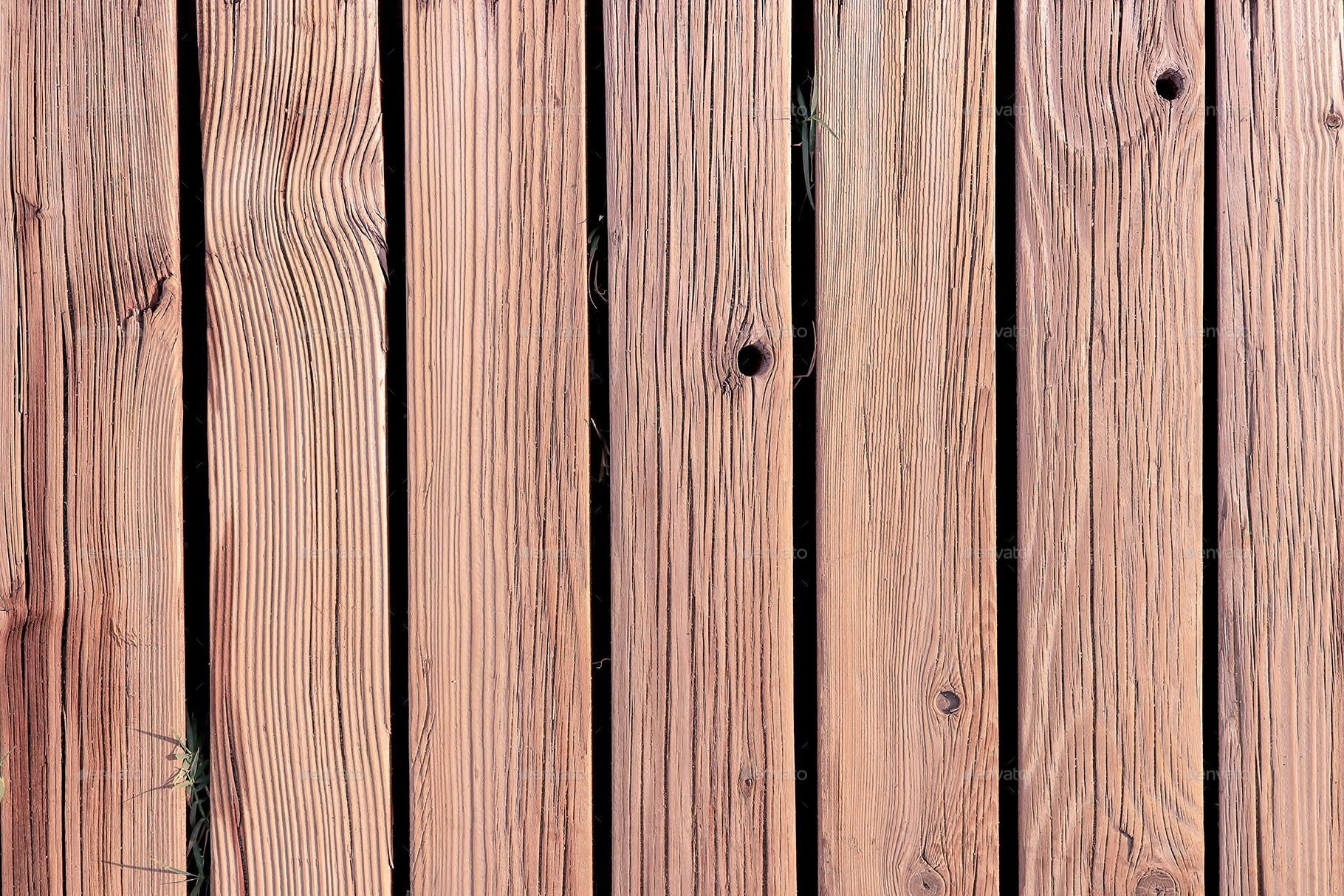 30 Wood Planks Textures Wood Plank Texture Poster Design