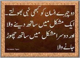 Cccccccccccc Urdu Quotes Words Interesting Quotes