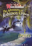 Watch Robinson Crusoe of Clipper Island Full-Movie Streaming