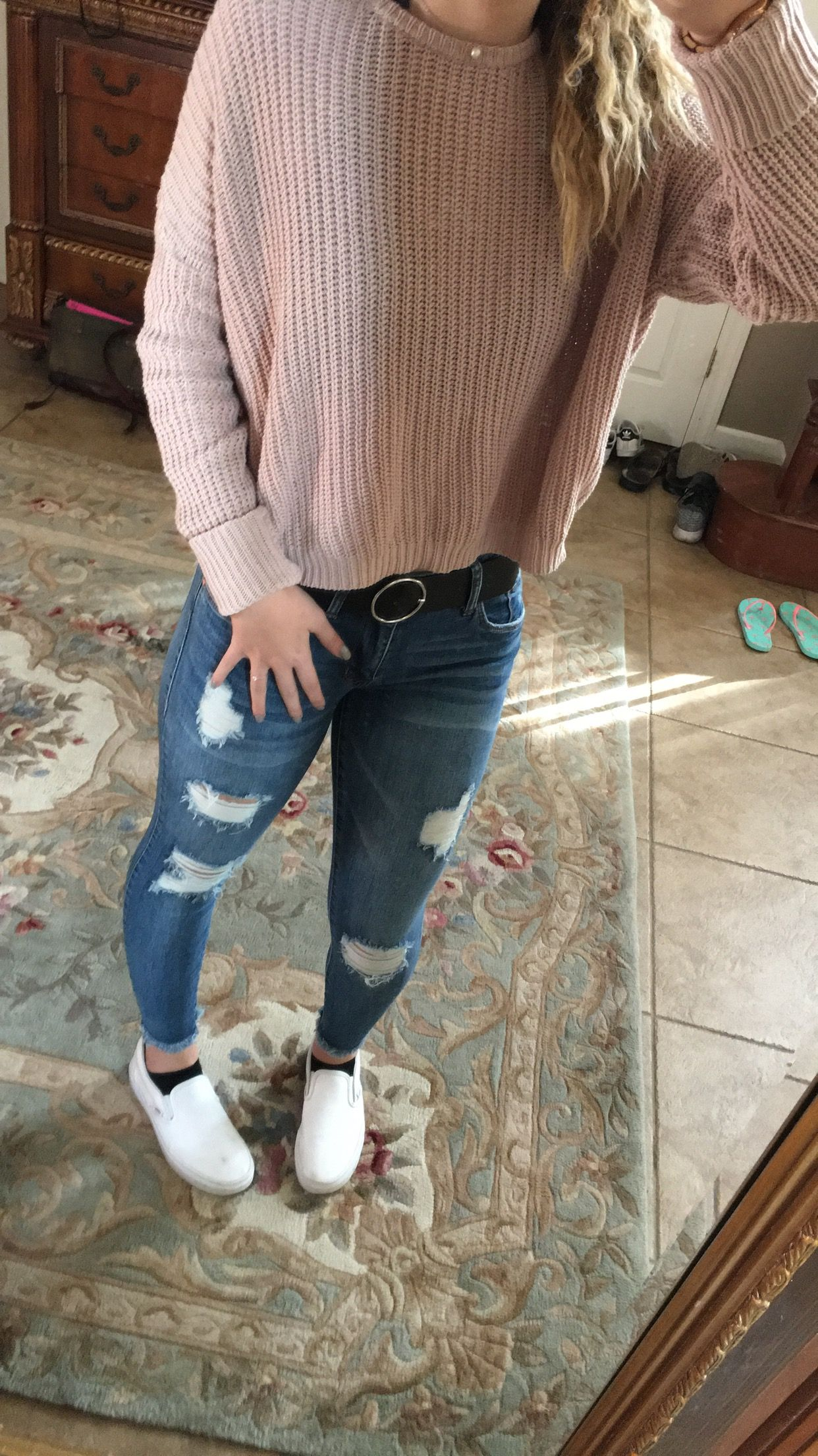 Cute And Simple Fall Winter Outfit Trendy Fall Outfits Cute