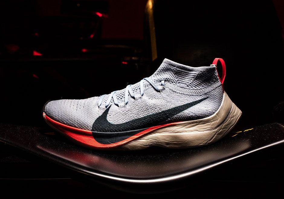 8a0bbfea9ad nike vaporfly elite | Cool stuff 134 | Nike, Sneakers nike, Sneakers