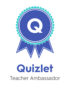 Quizlet Tips For Teachers Students Including Adaptive Learn Mode