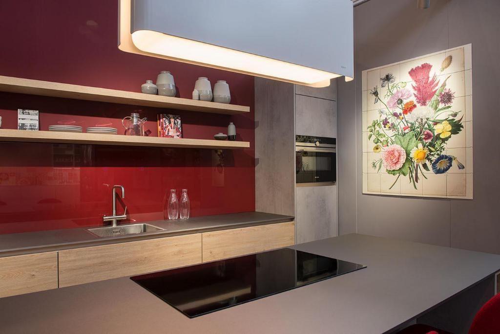 Idee n voor een moderne woonkamer inspiratie muurdecoratie