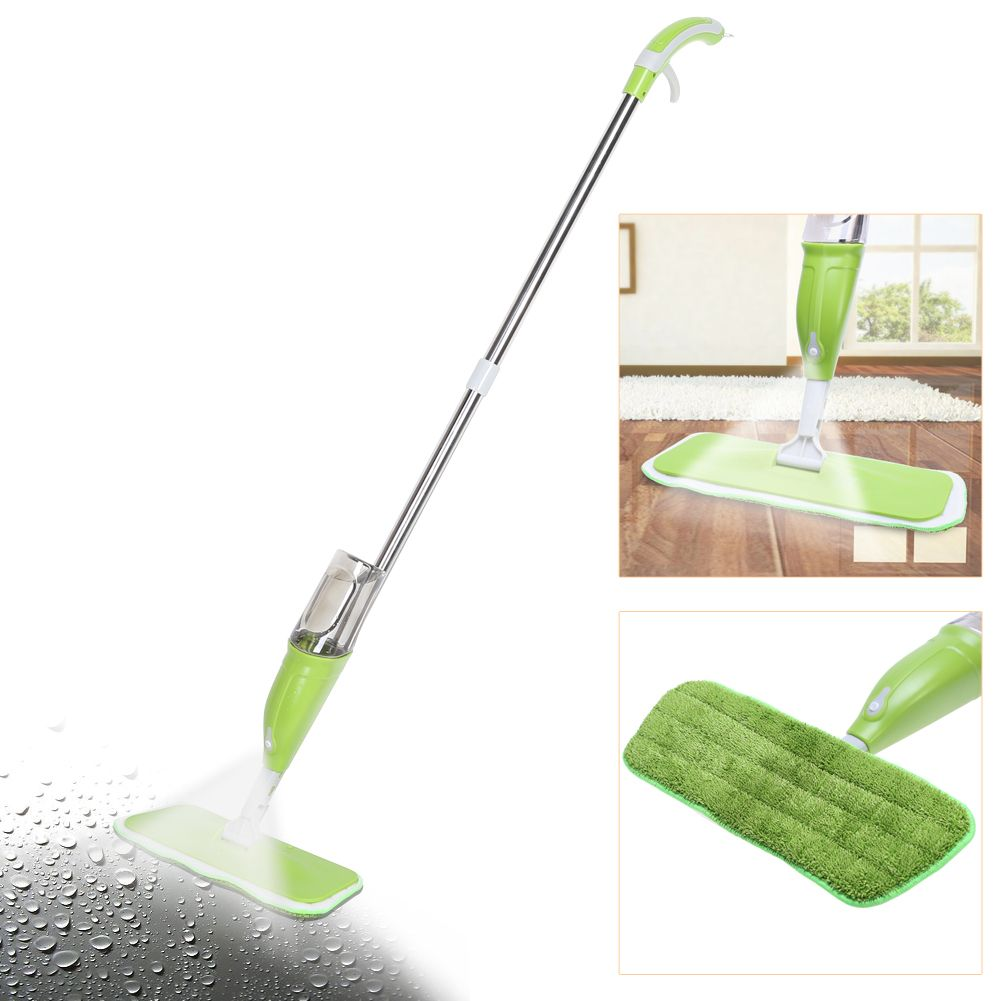 Discover Ideas About Floor Cleaning Mop Pinterestcom