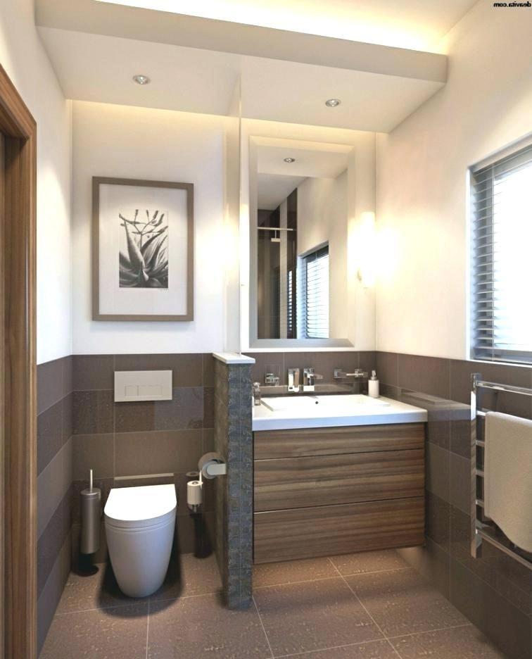 badezimmer neu gestalten   Single Schlafzimmer
