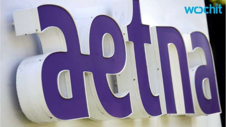 The big health care news this week came from Aetna, which announced on Monday it…